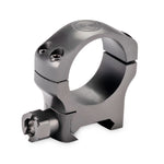 Endeavor Rifle Scope Rings - 30mm Picatinny Low Mount