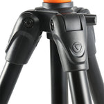Espod CX 203AGH Compact Tabletop Tripod with Pistol Grip Head