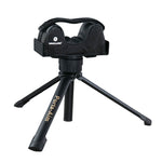 PORTA-AIM Portable Gun Rest for Hunting or Shooting Range