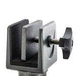 VEO 2 PH-28WM Window Mount, 2-Way Pan Head & Arca-Compatible Quick Shoe