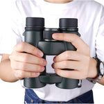 VEO HD2 1042 10x42 ED Glass Binoculars (COMING SOON - PRE ORDER TODAY)