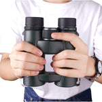 VEO HD2 8420 8x42 ED Glass Binoculars (COMING SOON -  PRE ORDER TODAY)
