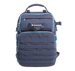 VEO RANGE T 37M NV Backpack, Navy