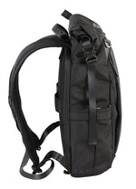 VEO GO 37M BK Backpack, Black