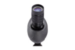 Vesta 560A  Spotting Scope with a 15-45X Eyepiece - Lifetime Warranty