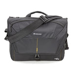 Alta Rise 38 Messenger Camera Bag