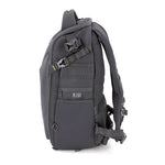 Alta Rise 45 Camera Backpack - Black
