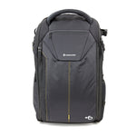 Alta Rise 48 Camera Backpack - Black