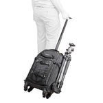 Alta Fly 55T Rolling Camera Bag