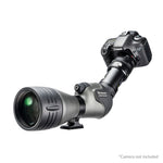Digiscoping Kit/Bundle HD - Includes Spotter, Tripod, Phone Skope
