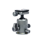 Alta BH-300 Multi-Action Ball Head