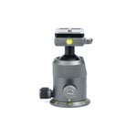 Alta BH-300 Multi-Action Ball Head - Rated at 66lb/30kg (PRE-ORDER ONLY)