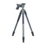 Alta Pro 2 263AGH Aluminum Tripod with Pistol Grip Ball Head
