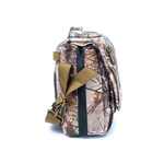 Alta Rise 33 Messenger Bag - Realtree