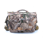 Alta Rise 38RT Messenger Bag - Realtree
