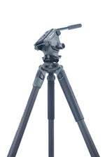Alta Pro 2V 263CV Carbon Tripod with Lightweight Video Head