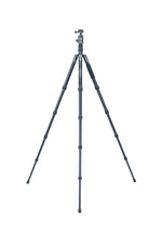 VEO 2 GO 265HAB Aluminum Tripod/Monopod with Ball Head