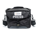 Alta Access 28X Messenger Camera Bag