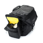 Alta Access 33X Messenger Camera Bag