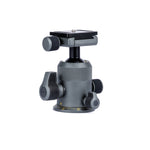 Alta BH-250 Multi-Action Ball Head - Rated at 44lb/22kg