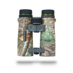 Endeavor ED 10x42 Realtree Waterproof Binocular - Lifetime Warranty