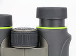 Endeavor ED IV 8x42 Waterproof Binocular with Lifetime Warranty