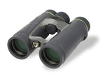Endeavor ED IV 8x42 Waterproof/Fogproof Binocular with Lifetime Warranty