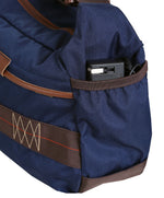Havana 36BL Shoulder Camera Bag - Blue