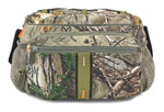PIONEER 400RT Hunting Waist Pack - Lifetime Warranty - Realtree Edge