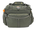 PIONEER 900 Outdoor/Range Bag with Lifetime Warranty - Green
