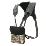 Pioneer PH1 Binocular Harness - Realtree
