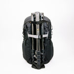 VEO Discover 41 Backpack/Sling Camera Bag - Black