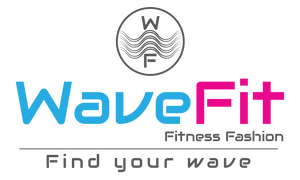 WaveFit Activewear