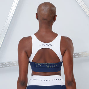 Sports Bra Top Athletic - Labellamafia