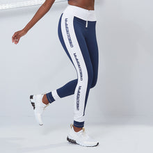 Load image into Gallery viewer, Legging Athletic - Labellamafia