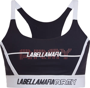 Top Army - Labellamafia