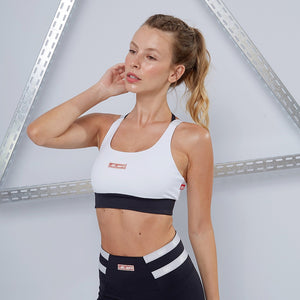 Sports Bra All Sports - Labellamafia