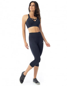 Legging Energy Black