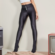 Load image into Gallery viewer, Legging Bold Pants - Labellamafia