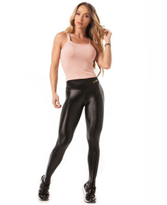 Legging Cirre - Let's Gym