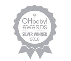 OHbaby! Awards 2018