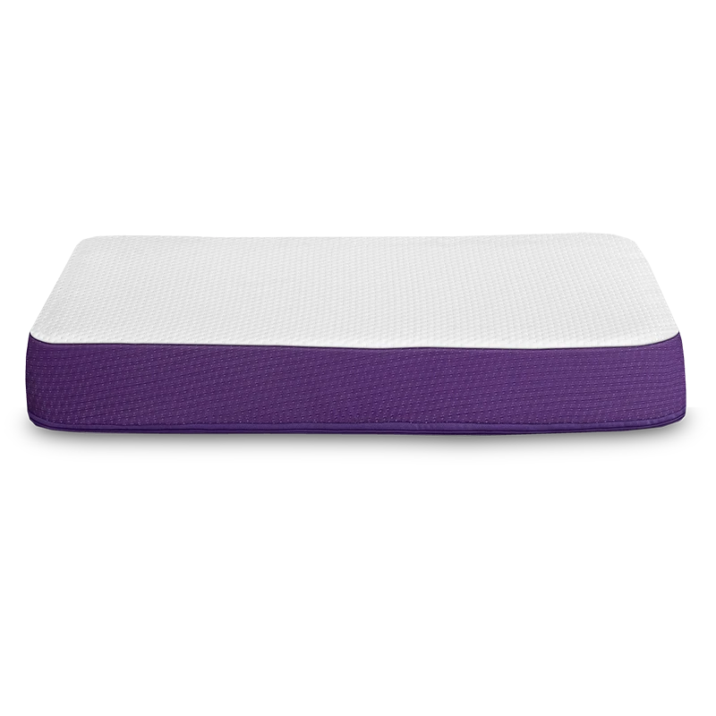 SnuzSurface SnuzKot Extension Mattress 68 x 41cm