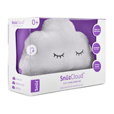 SnuzCloud Sleep Aid