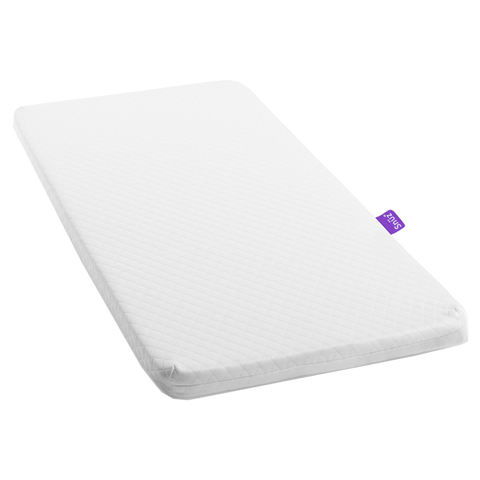 SnüzPod2 Mattress (Foam)