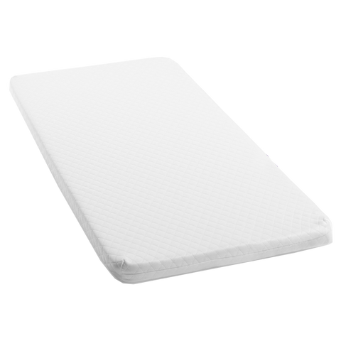 SnüzPod3 Foam Mattress