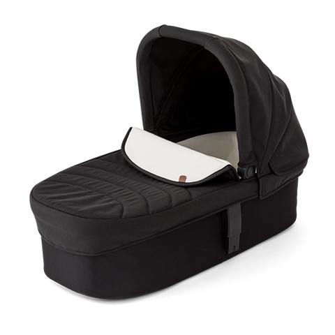 Carry Cot Mx