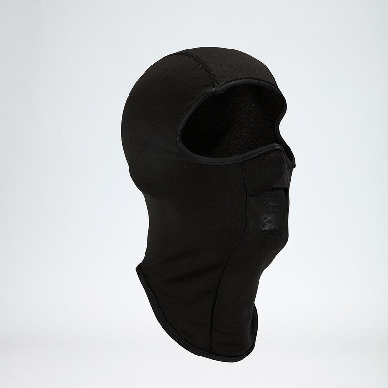 Gordini Chill Stop Mask with Scarf