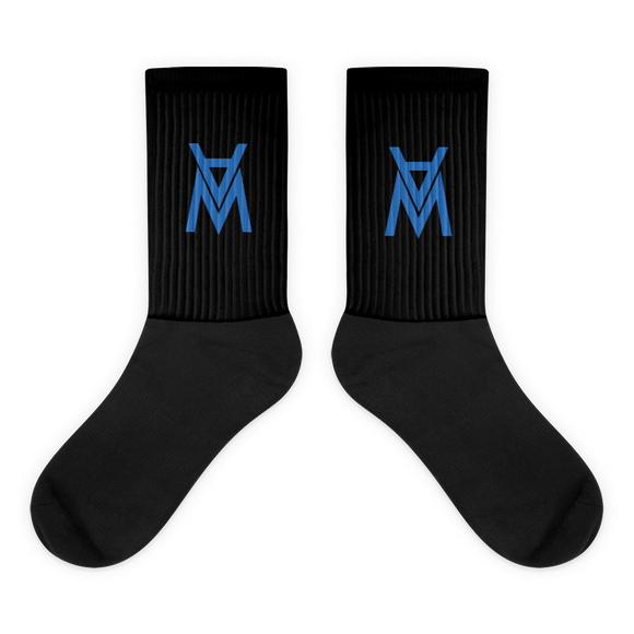 MACHINE Session Socks by @DRXVELIFE