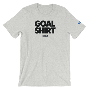 Hit Your GOAL SHIRT > Motivational Workout Shirt