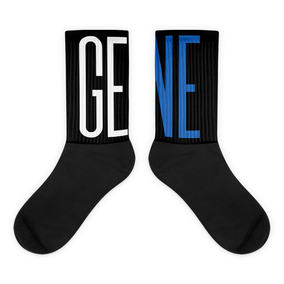 GET IT DONE Session Socks by @DRXVELIFE